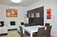 Casamare orosei appartamenti for Appartamenti orosei