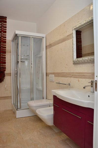 La tua casa in vacanza a orosei appartamenti vacanze for Appartamenti orosei